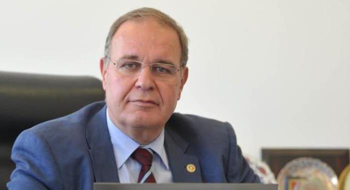 CHP'DEN HÜKÜMETE EKONOMİDE ACİL ÖNLEM ÇAĞRISI
