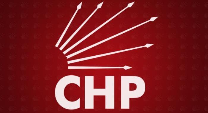 CHP'DEN ADALET BAKANLIĞI'NA BAŞVURU