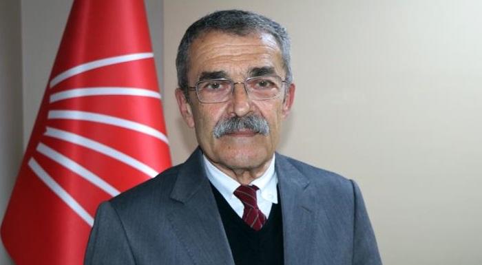 """""""GENÇLERİMİZİN KADERİYLE OYNAMAYIN!"""""""