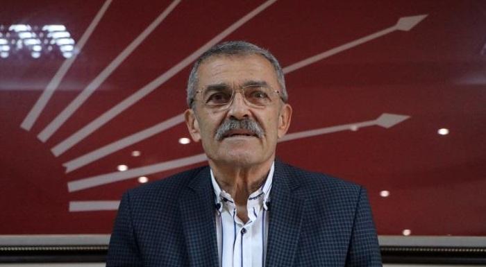 """""""HALK SAĞLIĞINI TEHLİKEYE ATMAYA KİMSENİN HAKKI YOK"""""""