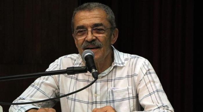 """""""ANNELER HAKLARINI ÖDEYEMEYECEĞİMİZ YÜCE VARLIKLARDIR"""""""