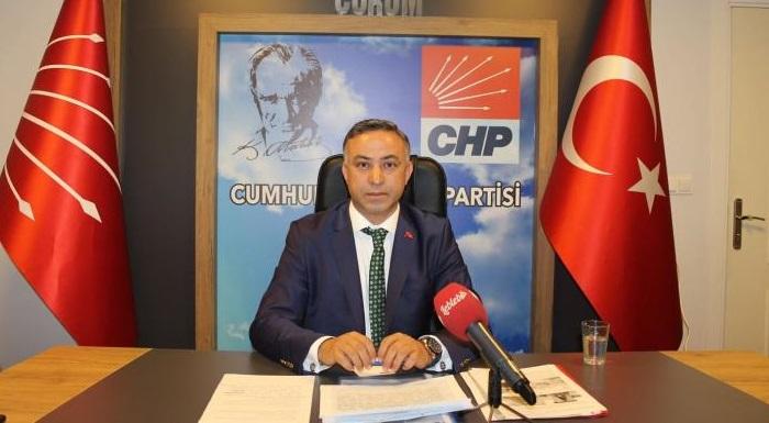 """MUHTARLAR DEMOKRASİNİN TEMEL TAŞIDIR"""