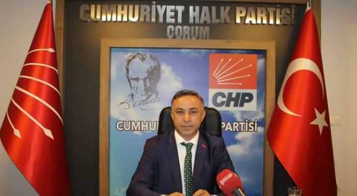 'CUMHURİYET VE DEMOKRASİ ŞEHİTLERİNİ UNUTMAYACAĞIZ'