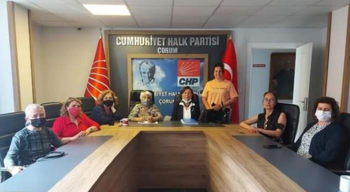 """""""İSTANBUL SÖZLEŞMESİ'NDEN DEĞİL, ÖNÜMÜZDEN ÇEKİLİN!"""""""
