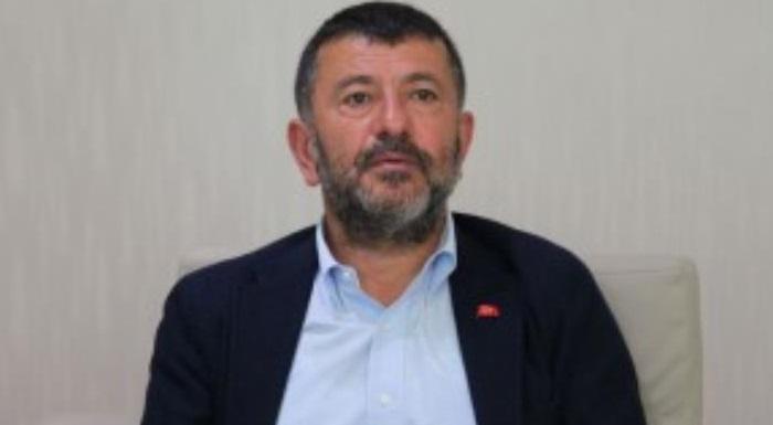 """""""Tekel'e Sümer'e Malatya Sahip Çıkmadı, Elinden Gitti"""""""