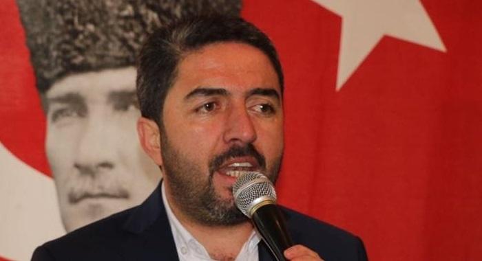 CHP İl Başkanı Kiraz'dan Çalışan Gazeteciler Günü mesajı