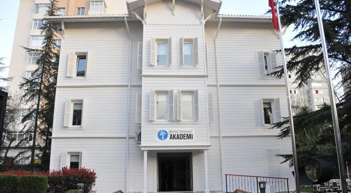 Kadıköy Akademi'de Seminerler Başlıyor! Açık Akademi Kent Seminerleri: İstanbul Nereye?