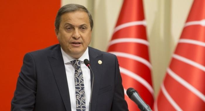 Seyit Torun Sordu: Sırada Hangi Belediye Başkanı Var?