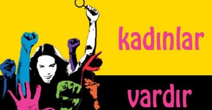 """Haber Türk'te Yer Alan Haberimiz: """" CHP Kadın Kolları, 2019'da yapılacak yerel seçimlerde kadın temsiliyetinin yüzde 50 olması için çalışma başlattı."""""""