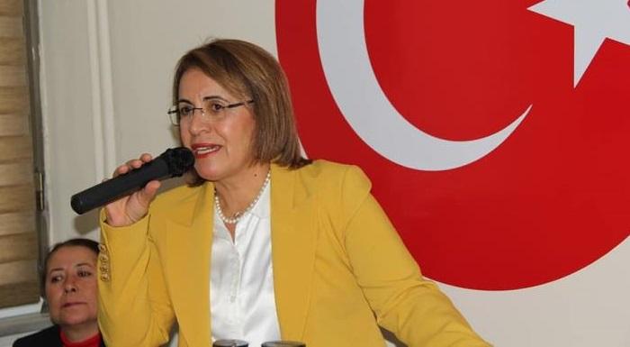 """Basında Biz: """" Karadeniz'de Kadının Mührü Var """""""