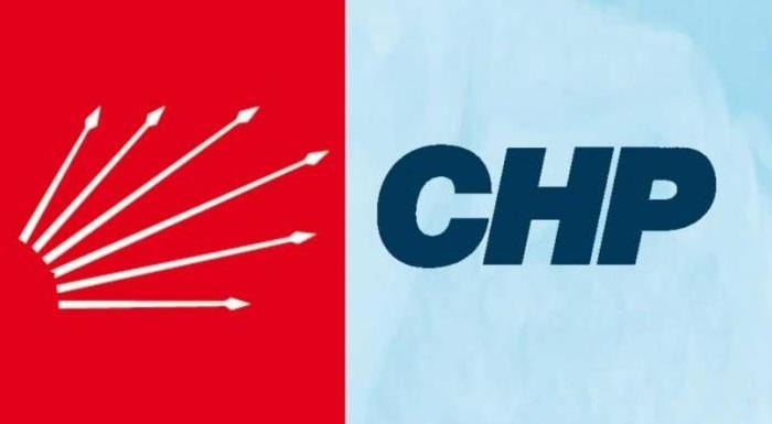 """CHP 14'üncü Kadın Kurultayını 21 Mart'ta """"eşitlik gelecek"""" temasıyla gerçekleştirecek."""