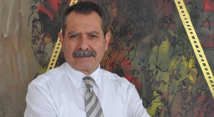 """Prof. Dr. Onur Bilge Kula Muğla ve Tiflis'te, """"Aydınlanma"""" Üzerine"""