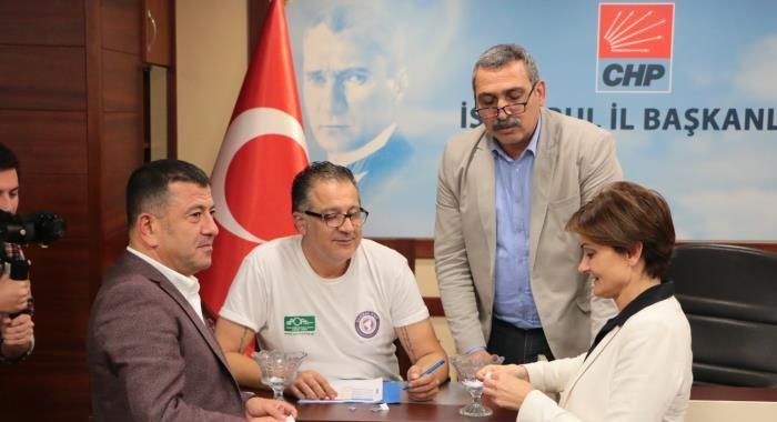 İSTANBUL KUPASI'NDA ÇEYREK FİNAL KURALARI ÇEKİLDİ