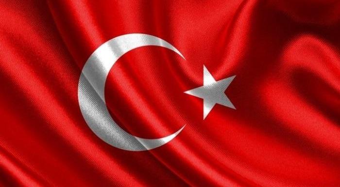 CHP'den İstanbul'un 39 Belediye Meclisinde Ortak Bildiri