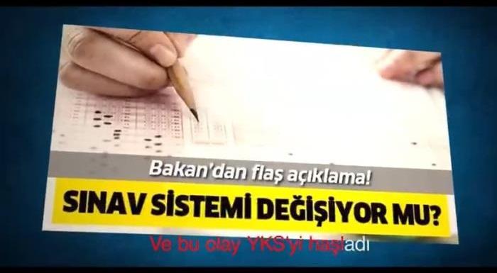 CHP Lideri Kılıçdaroğlu'ndan Rap Şarkısıyla 19 Mayıs Mesajı