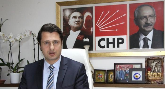 CHP İZMİR'DEN 2 ÖNEMLİ KARAR - SOSYAL MEDYA VE SÖYLEM BİRLİĞİ